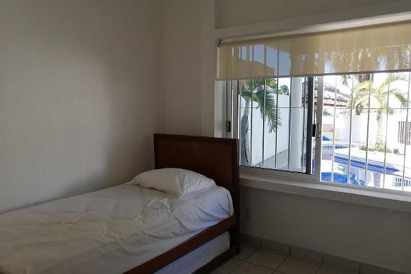Foto de casa en venta en  , balcones al mar, acapulco de juárez, guerrero, 8887332 No. 11