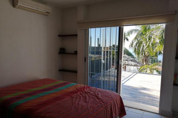 Foto de casa en venta en  , balcones al mar, acapulco de juárez, guerrero, 8887332 No. 14