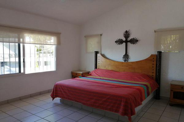 Foto de casa en venta en  , balcones al mar, acapulco de juárez, guerrero, 8887332 No. 15