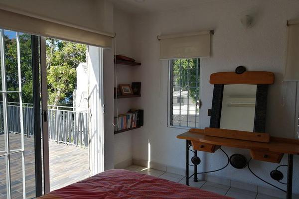 Foto de casa en venta en  , balcones al mar, acapulco de juárez, guerrero, 8887332 No. 16