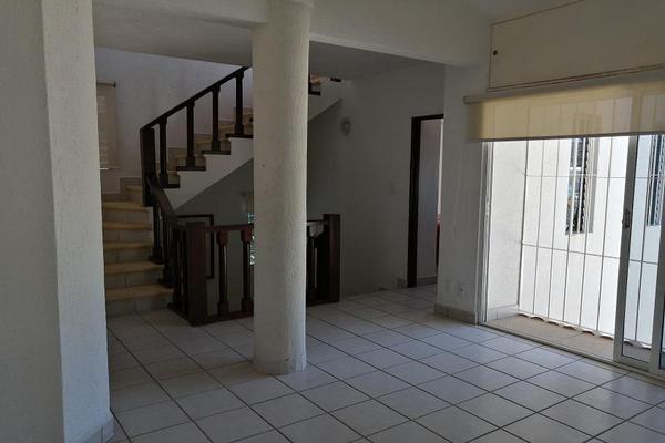 Foto de casa en venta en  , balcones al mar, acapulco de juárez, guerrero, 8887332 No. 17