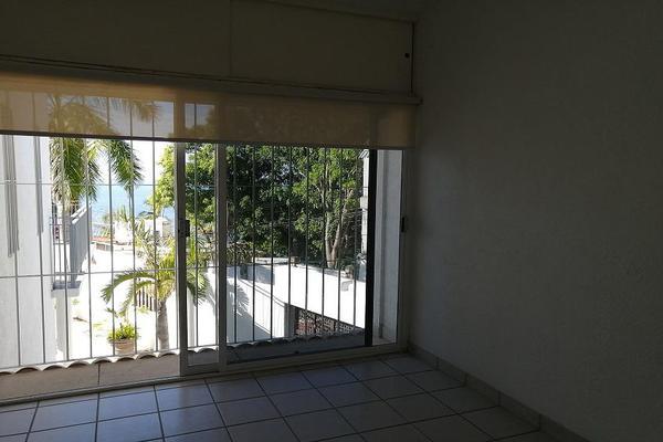 Foto de casa en venta en  , balcones al mar, acapulco de juárez, guerrero, 8887332 No. 18