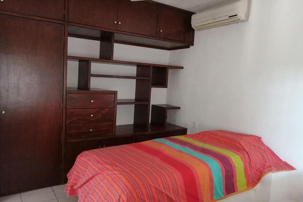 Foto de casa en venta en  , balcones al mar, acapulco de juárez, guerrero, 8887332 No. 20