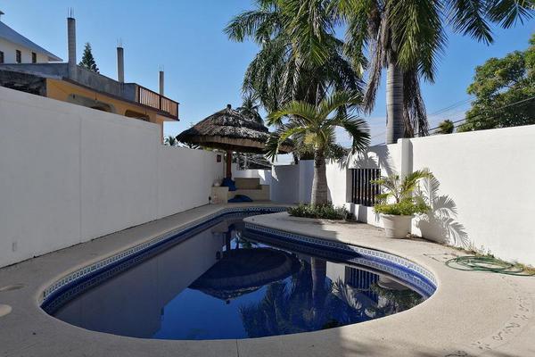 Foto de casa en venta en  , balcones al mar, acapulco de juárez, guerrero, 8887332 No. 22