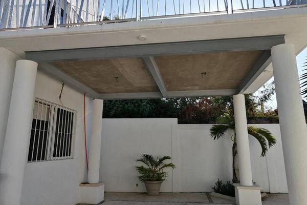 Foto de casa en venta en  , balcones al mar, acapulco de juárez, guerrero, 8887332 No. 23