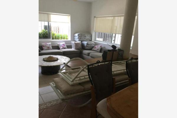 Foto de casa en venta en balcones al mar , balcones al mar, acapulco de juárez, guerrero, 8852448 No. 02