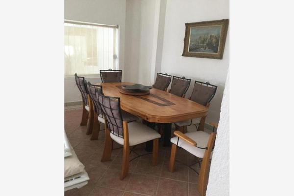 Foto de casa en venta en balcones al mar , balcones al mar, acapulco de juárez, guerrero, 8852448 No. 03