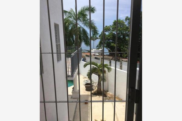 Foto de casa en venta en balcones al mar , balcones al mar, acapulco de juárez, guerrero, 8852448 No. 04