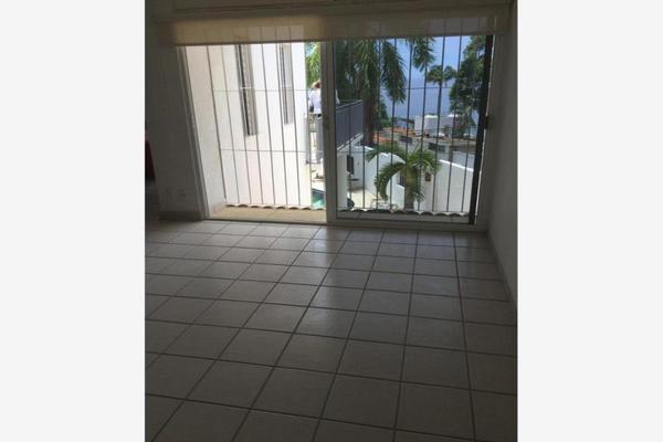 Foto de casa en venta en balcones al mar , balcones al mar, acapulco de juárez, guerrero, 8852448 No. 05
