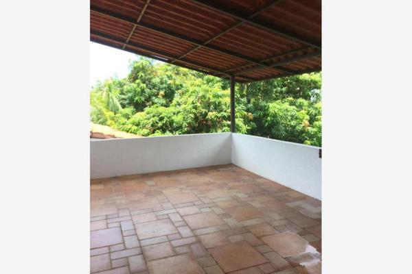 Foto de casa en venta en balcones al mar , balcones al mar, acapulco de juárez, guerrero, 8852448 No. 07