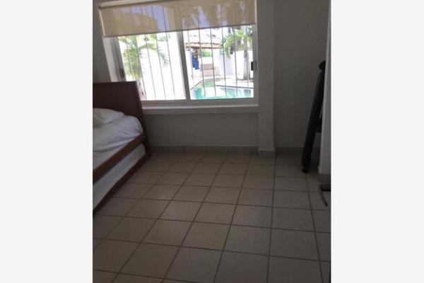 Foto de casa en venta en balcones al mar , balcones al mar, acapulco de juárez, guerrero, 8852448 No. 09