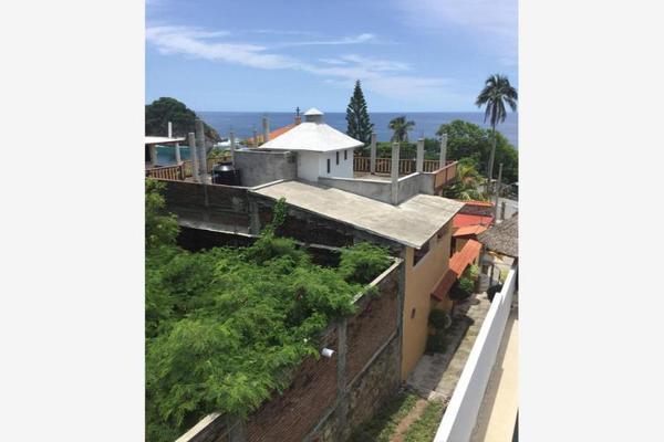 Foto de casa en venta en balcones al mar , balcones al mar, acapulco de juárez, guerrero, 8852448 No. 10