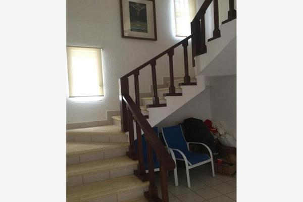Foto de casa en venta en balcones al mar , balcones al mar, acapulco de juárez, guerrero, 8852448 No. 12