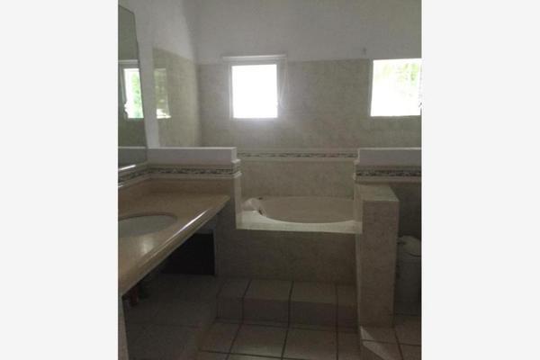 Foto de casa en venta en balcones al mar , balcones al mar, acapulco de juárez, guerrero, 8852448 No. 14