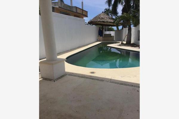 Foto de casa en venta en balcones al mar , balcones al mar, acapulco de juárez, guerrero, 8852448 No. 15