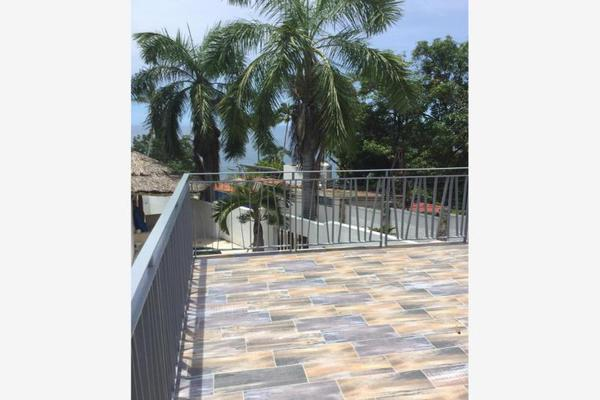 Foto de casa en venta en balcones al mar , balcones al mar, acapulco de juárez, guerrero, 8852448 No. 16