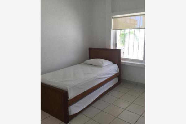 Foto de casa en venta en balcones al mar , balcones al mar, acapulco de juárez, guerrero, 8852448 No. 17