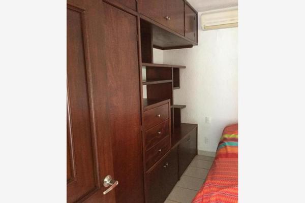 Foto de casa en venta en balcones al mar , balcones al mar, acapulco de juárez, guerrero, 8852448 No. 18