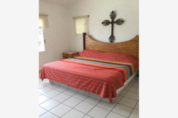 Foto de casa en venta en balcones al mar , balcones al mar, acapulco de juárez, guerrero, 8852448 No. 19