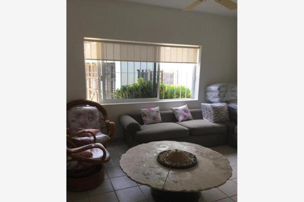 Foto de casa en venta en balcones al mar , balcones al mar, acapulco de juárez, guerrero, 8852448 No. 20
