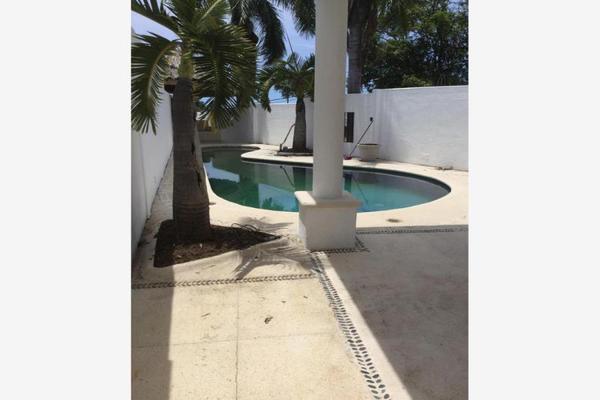 Foto de casa en venta en balcones al mar , balcones al mar, acapulco de juárez, guerrero, 8852448 No. 21