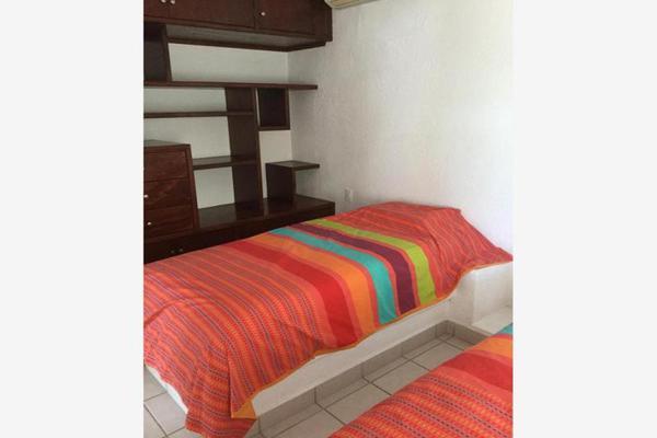 Foto de casa en venta en balcones al mar , balcones al mar, acapulco de juárez, guerrero, 8852448 No. 22