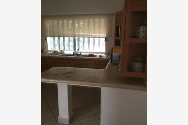 Foto de casa en venta en balcones al mar , balcones al mar, acapulco de juárez, guerrero, 8852448 No. 23