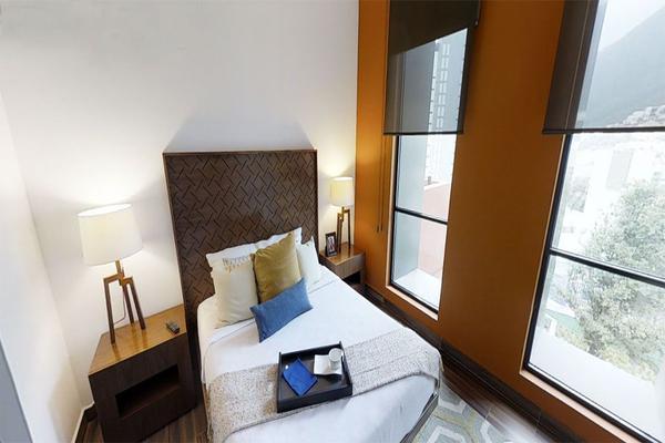 Foto de departamento en venta en  , balcones c.  san jerónimo, monterrey, nuevo león, 14029044 No. 20