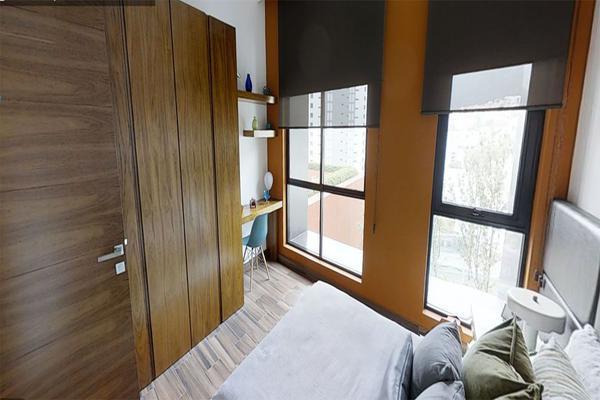 Foto de departamento en venta en  , balcones c.  san jerónimo, monterrey, nuevo león, 14029044 No. 26