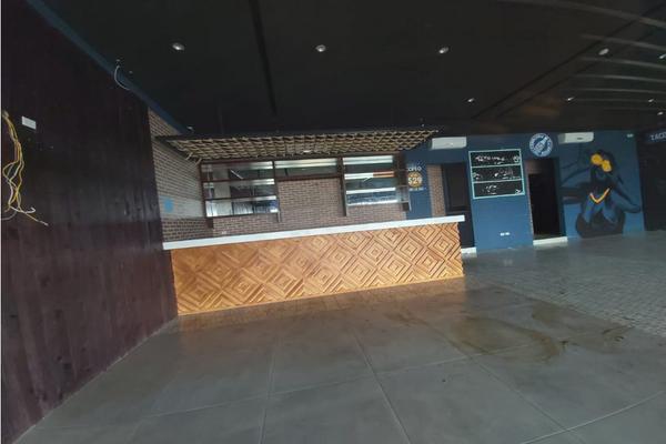Foto de terreno comercial en renta en  , balcones c.  san jerónimo, monterrey, nuevo león, 14936672 No. 02