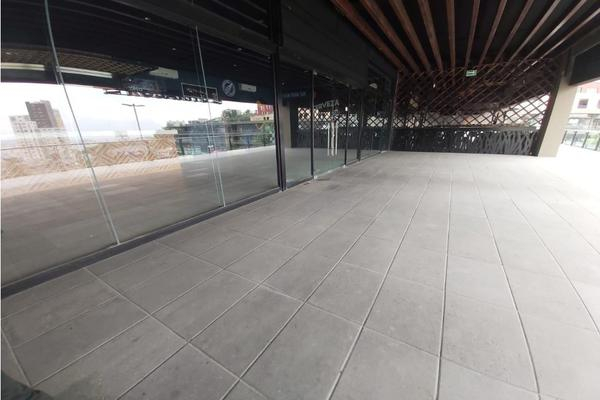 Foto de terreno comercial en renta en  , balcones c.  san jerónimo, monterrey, nuevo león, 14936672 No. 03