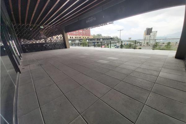 Foto de terreno comercial en renta en  , balcones c.  san jerónimo, monterrey, nuevo león, 14936672 No. 05