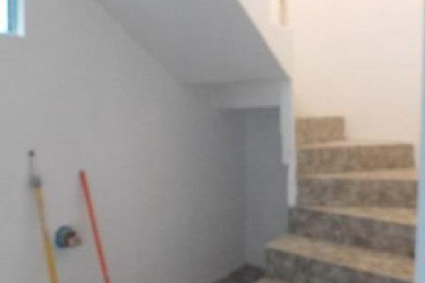 Foto de casa en venta en  , balcones de alcalá, reynosa, tamaulipas, 7960420 No. 06