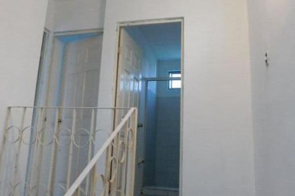 Foto de casa en venta en  , balcones de alcalá, reynosa, tamaulipas, 7960420 No. 07
