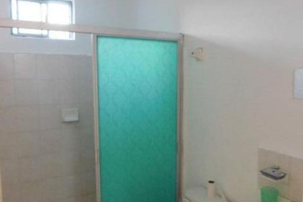 Foto de casa en venta en  , balcones de alcalá, reynosa, tamaulipas, 7960420 No. 08