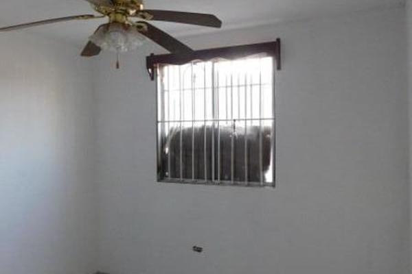 Foto de casa en venta en  , balcones de alcalá, reynosa, tamaulipas, 7960420 No. 09