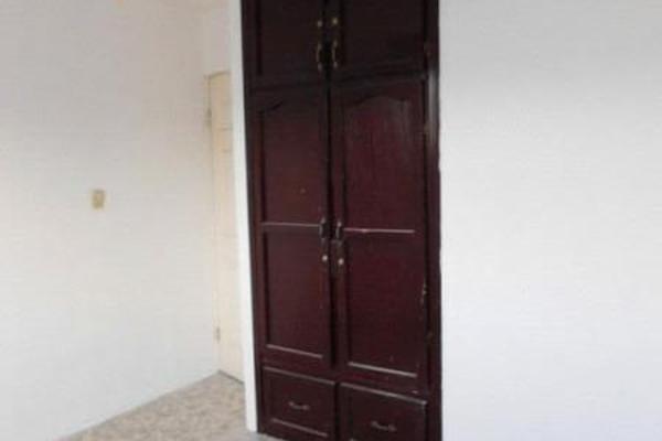 Foto de casa en venta en  , balcones de alcalá, reynosa, tamaulipas, 7960420 No. 10