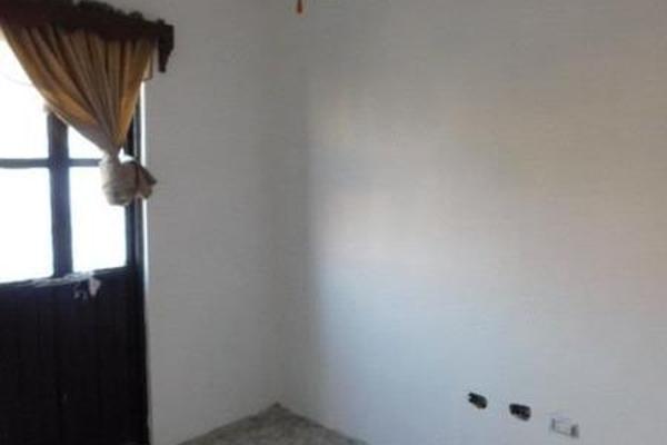 Foto de casa en venta en  , balcones de alcalá, reynosa, tamaulipas, 7960420 No. 11