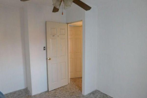 Foto de casa en venta en  , balcones de alcalá, reynosa, tamaulipas, 7960420 No. 12