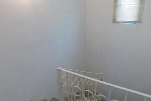 Foto de casa en venta en  , balcones de alcalá, reynosa, tamaulipas, 7960420 No. 13