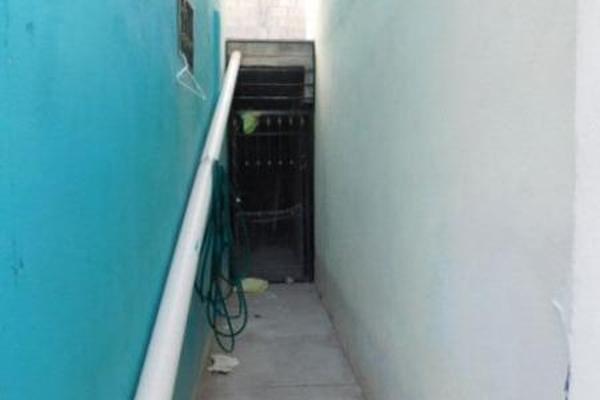 Foto de casa en venta en  , balcones de alcalá, reynosa, tamaulipas, 7960420 No. 14