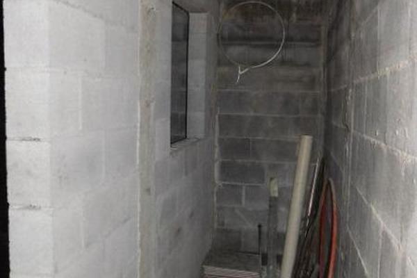 Foto de casa en venta en  , balcones de alcalá, reynosa, tamaulipas, 7960420 No. 15