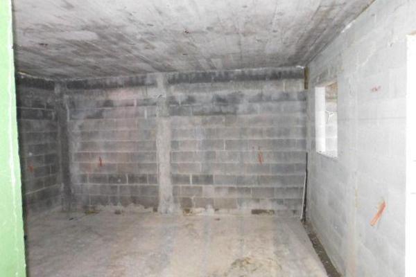 Foto de casa en venta en  , balcones de alcalá, reynosa, tamaulipas, 7960420 No. 16