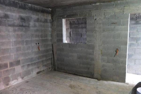 Foto de casa en venta en  , balcones de alcalá, reynosa, tamaulipas, 7960420 No. 17