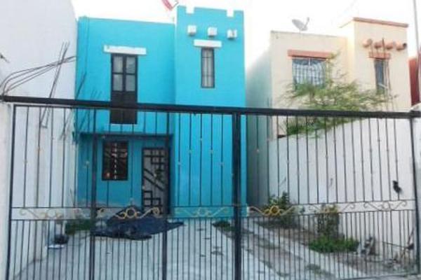Foto de casa en venta en  , balcones de alcalá, reynosa, tamaulipas, 7960420 No. 18