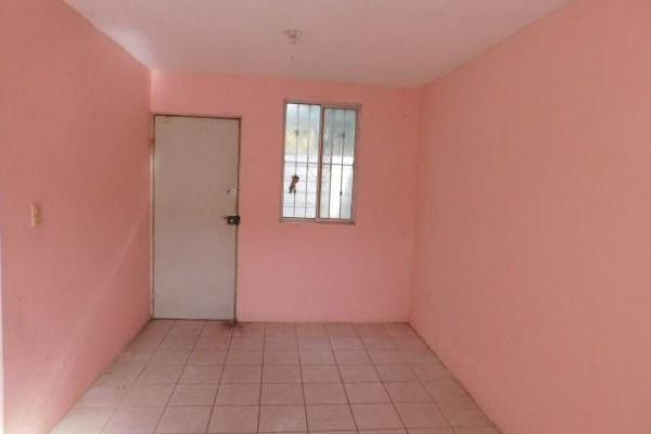 Foto de casa en venta en  , balcones de alcalá, reynosa, tamaulipas, 7960648 No. 03
