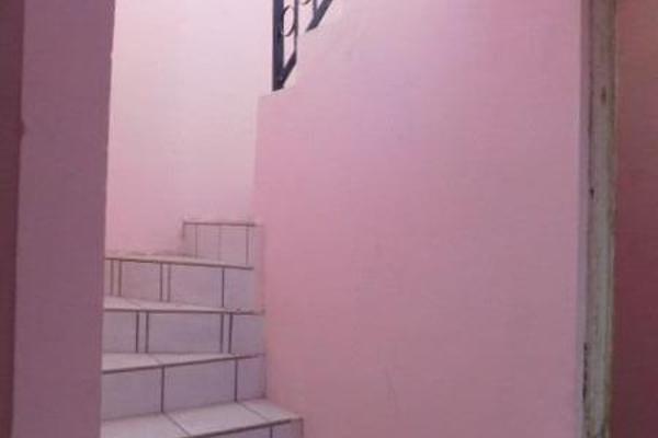 Foto de casa en venta en  , balcones de alcalá, reynosa, tamaulipas, 7960648 No. 05