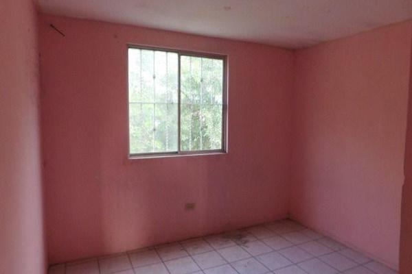 Foto de casa en venta en  , balcones de alcalá, reynosa, tamaulipas, 7960648 No. 07