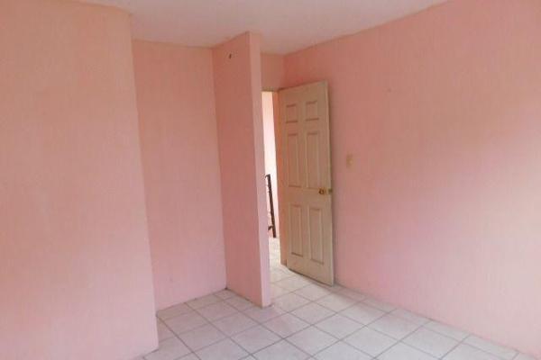 Foto de casa en venta en  , balcones de alcalá, reynosa, tamaulipas, 7960648 No. 08