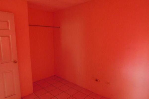 Foto de casa en venta en  , balcones de alcalá, reynosa, tamaulipas, 7960648 No. 10